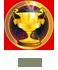 GameChampion009.png
