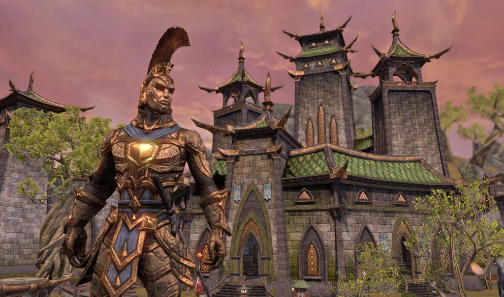 Elder-Scrolls-Gold7.jpg