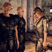 Fallout3-2018-11-16-21-59-43-26.jpg