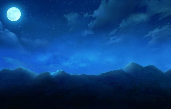 art-cura-anime-monobeno-634.jpg