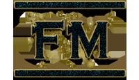 projectFM-logo.png