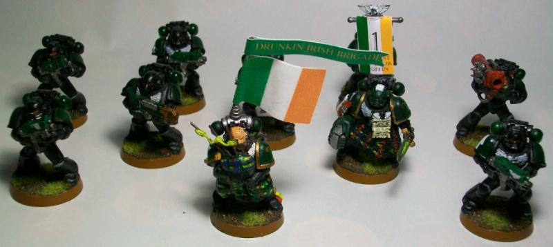 38828_md-Irish,%20Space%20Marines,%20War