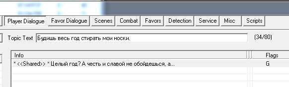 3e042ad7a2af.jpg