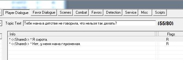 5a35118e3aa5.jpg