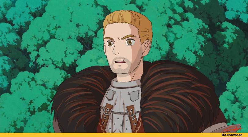 Dragon-Age-Inquisition-Dragon-Age-%D1%84