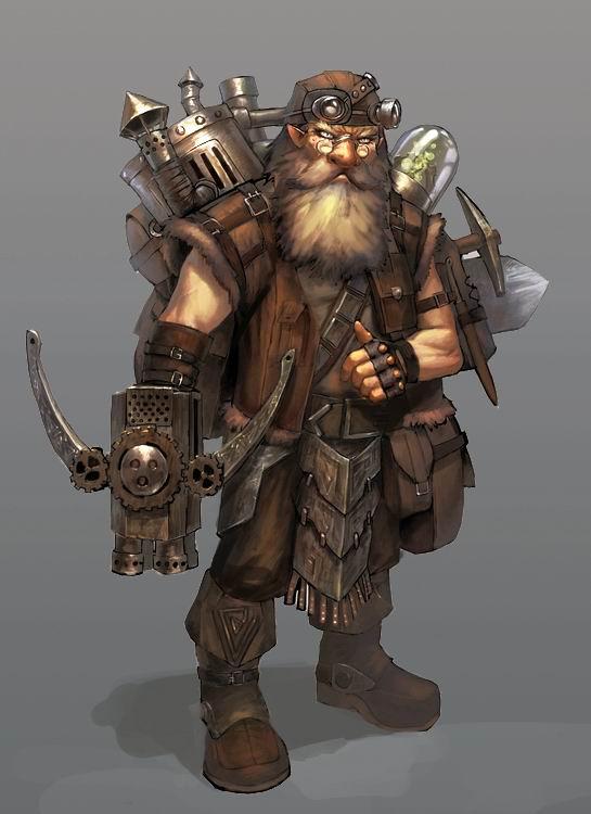 clans_hero_engineer.jpg