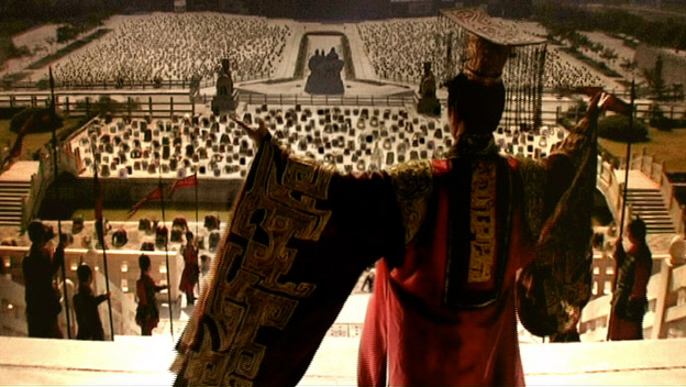 History_Chinas_First_Emperor_Attaining_I