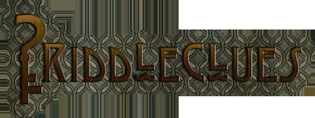 RiddleClues-logo.png