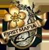 F1RSTMAF1APLAYER-III.png