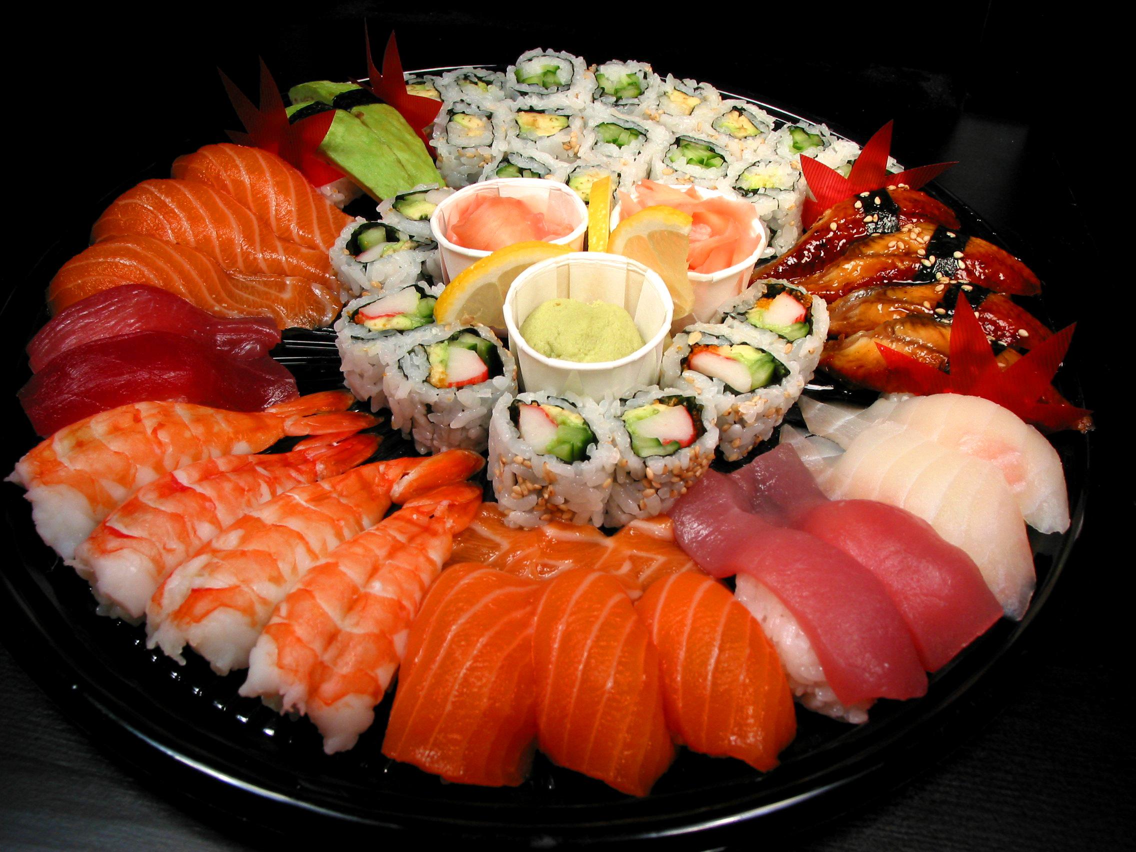 sushi-na-svadbe1.jpg