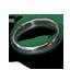 gear_breton_ring_a.png