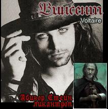 Voltaire_L.png