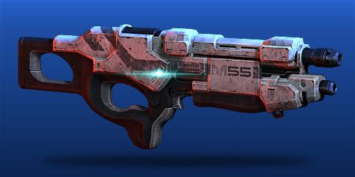 ME3_Argus_Assault_Rifle.png