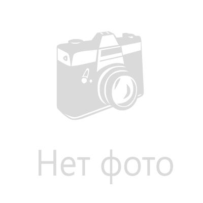 cef50db49f960d7666ff9dace46f693d-prev.jpg