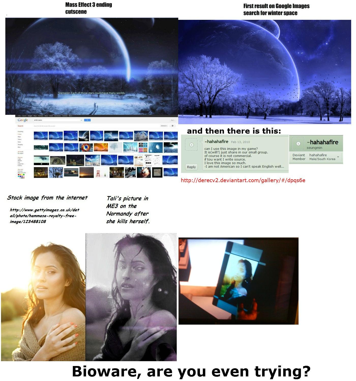 Bioware_hackwork.jpg