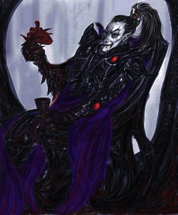 dark_eldar__from_commorragh_with_love__by_brand09-d5uwfy0.jpg