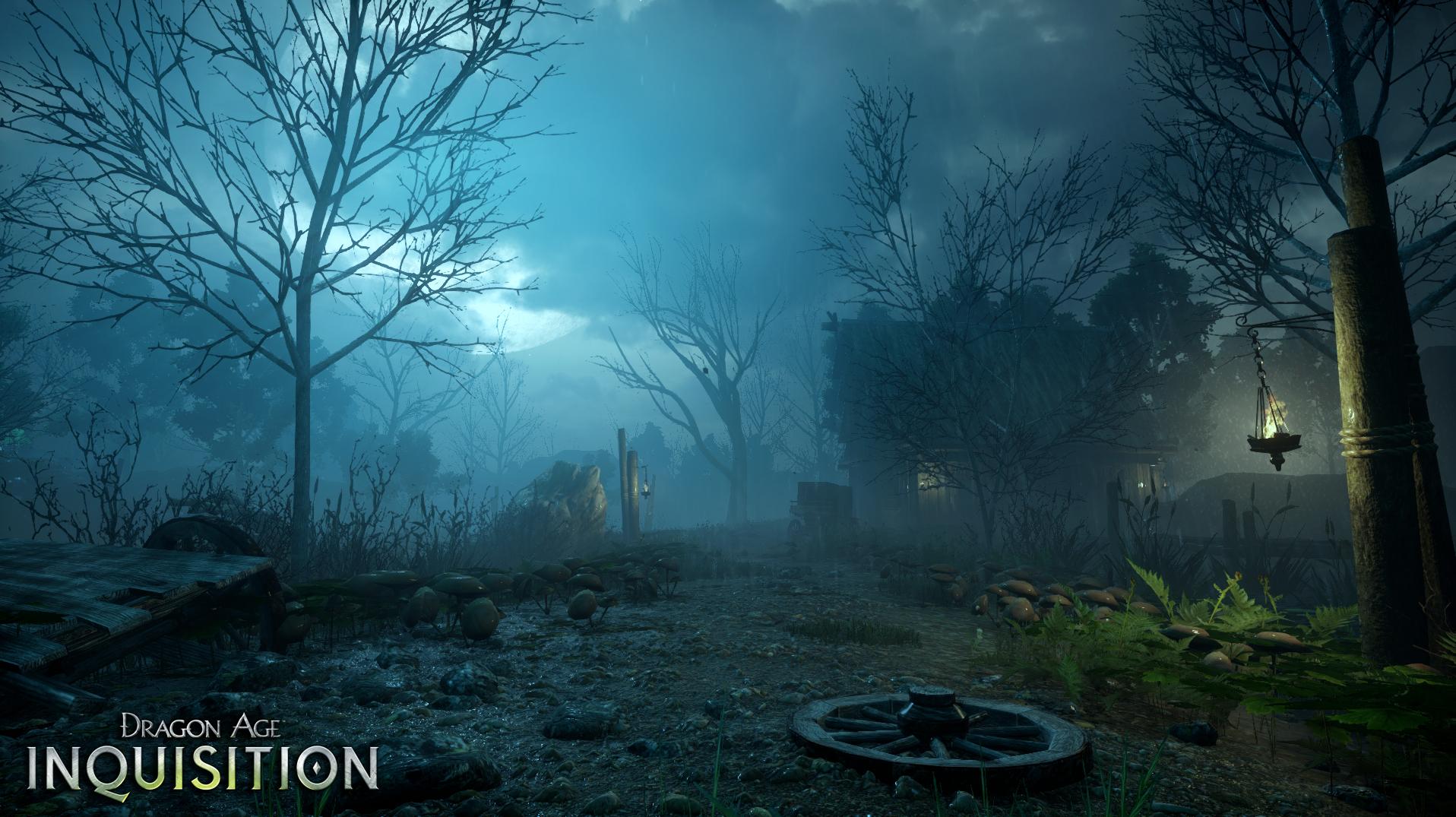 Dragon-Age-Inquisition_2014_08-13-14_001