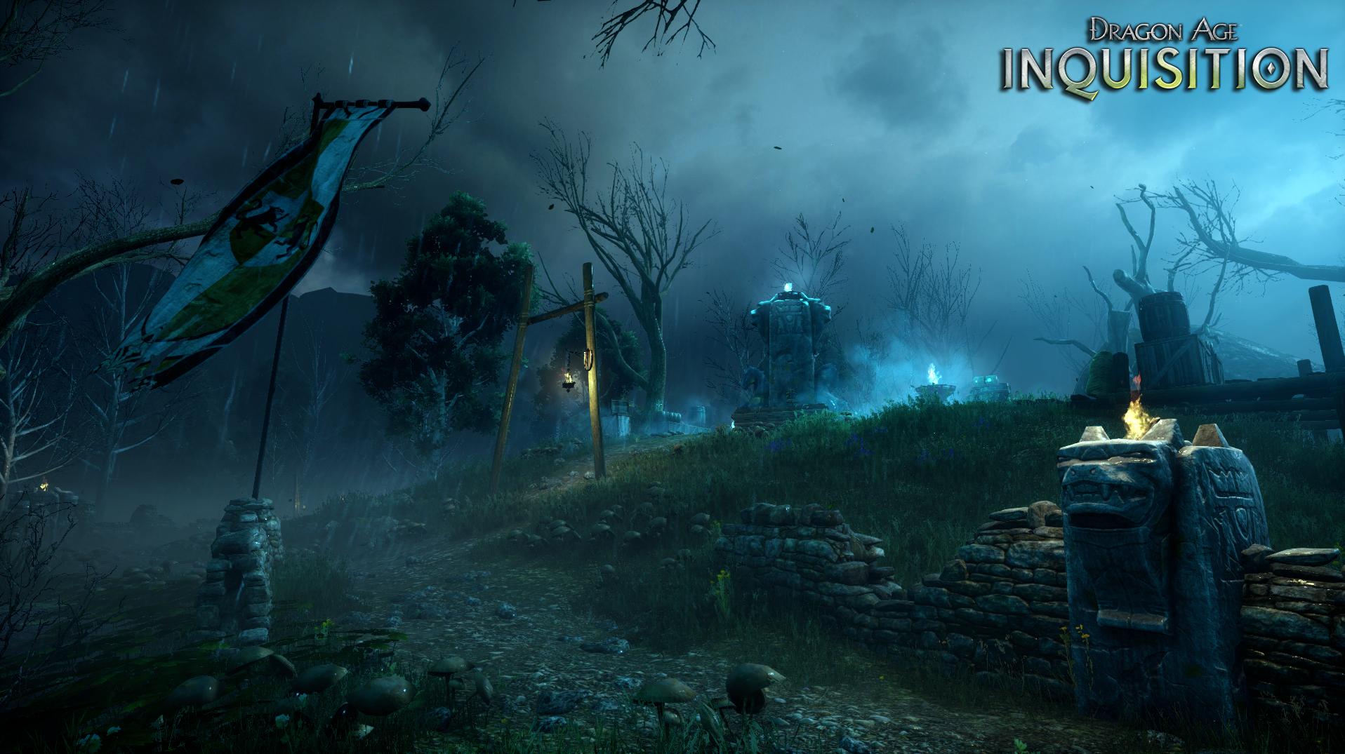 Dragon-Age-Inquisition_2014_08-13-14_002