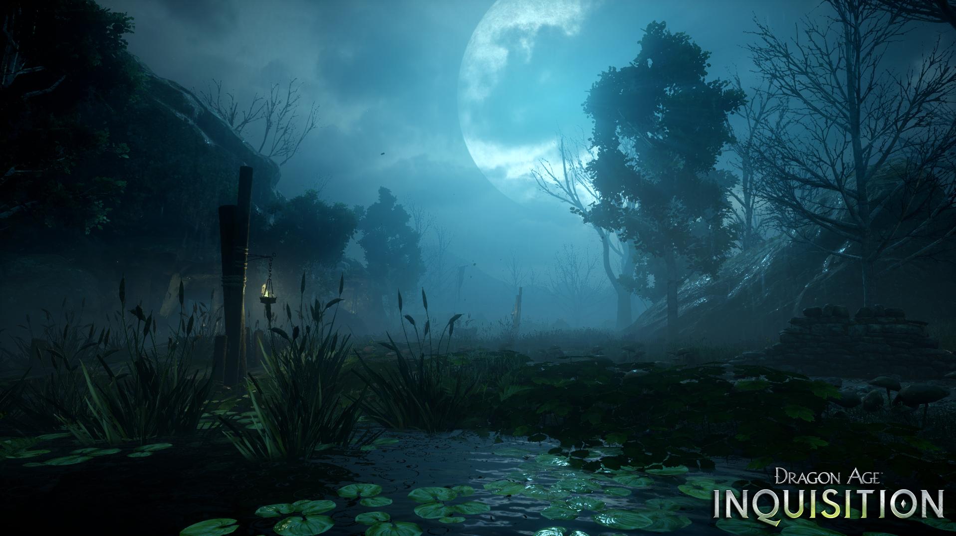Dragon-Age-Inquisition_2014_08-13-14_003