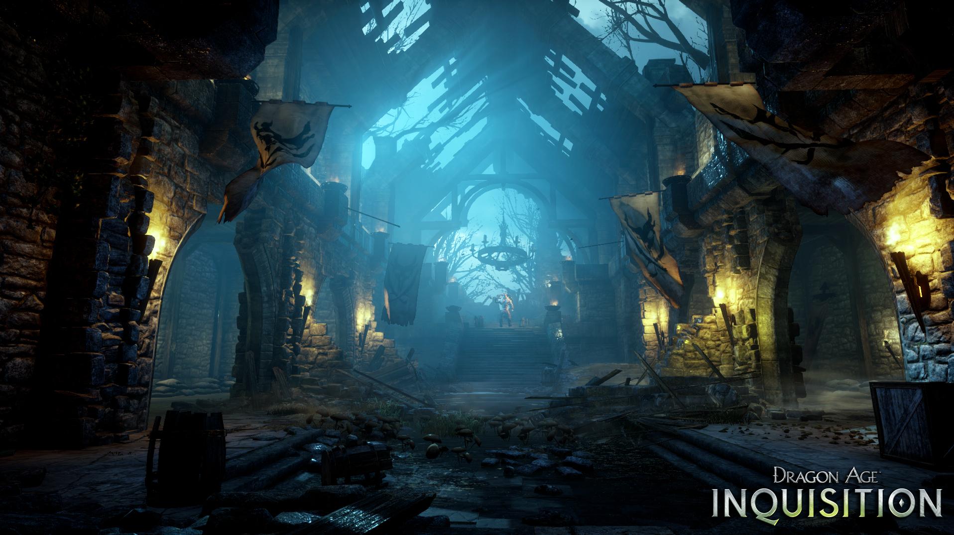 Dragon-Age-Inquisition_2014_08-13-14_007