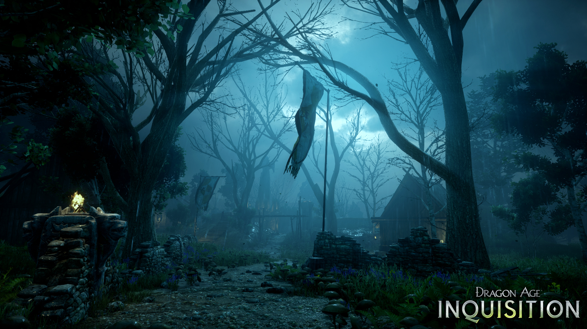 Dragon-Age-Inquisition_2014_08-13-14_008