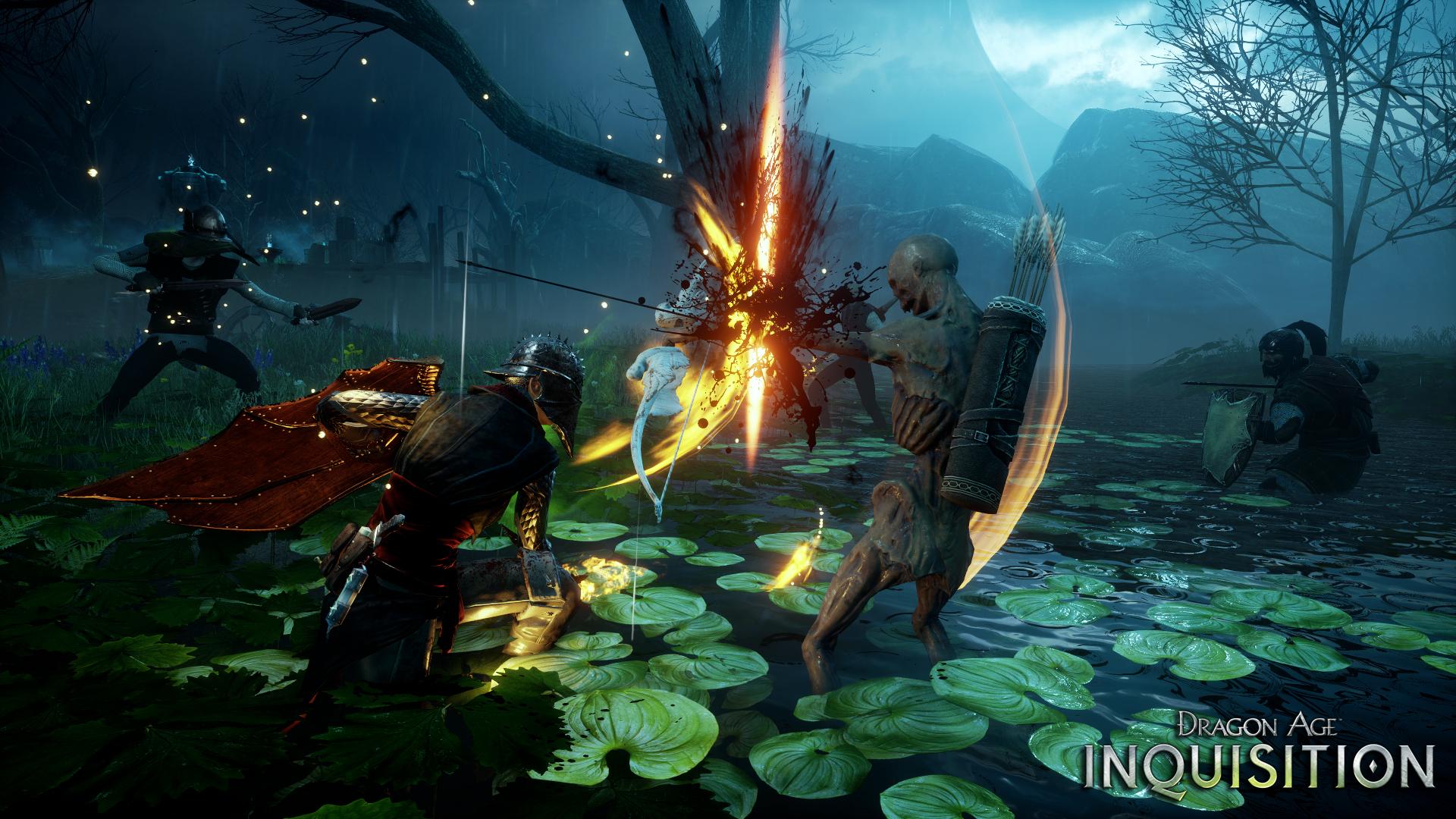 Dragon-Age-Inquisition_2014_08-13-14_009