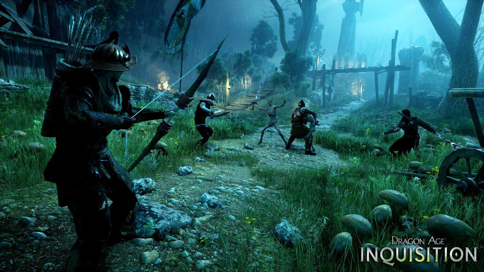 Dragon-Age-Inquisition_2014_08-13-14_013