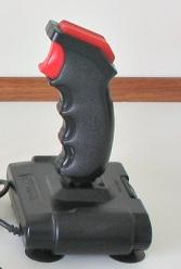 zx-spectrum-joystick.png