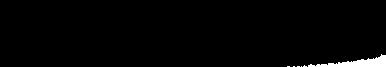 9db1ac04617cf0c8.png