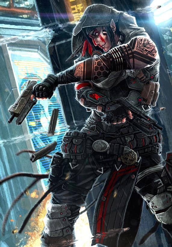 gunslinger_adept_by_django_red_cropped.j