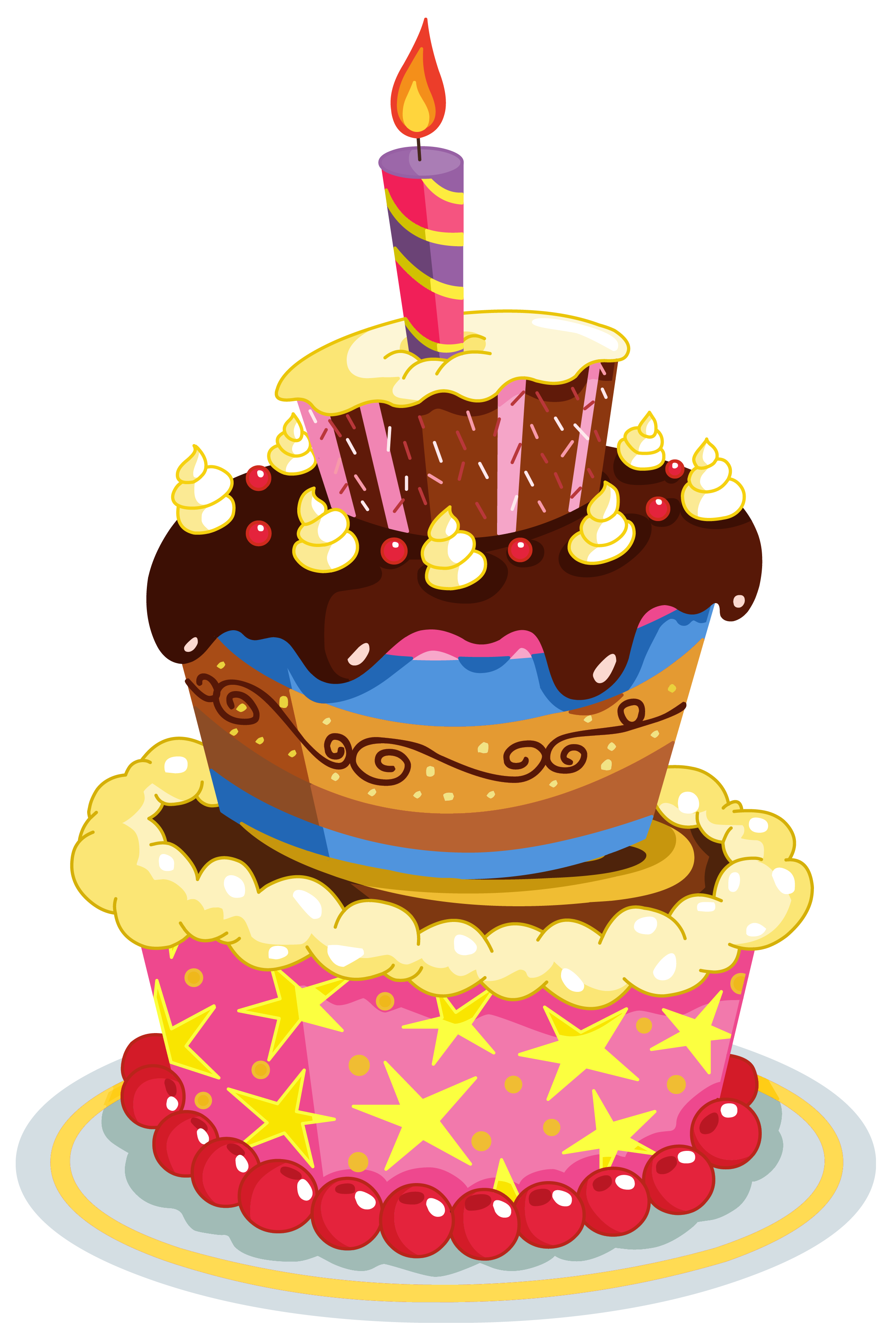 cake_PNG13106.png