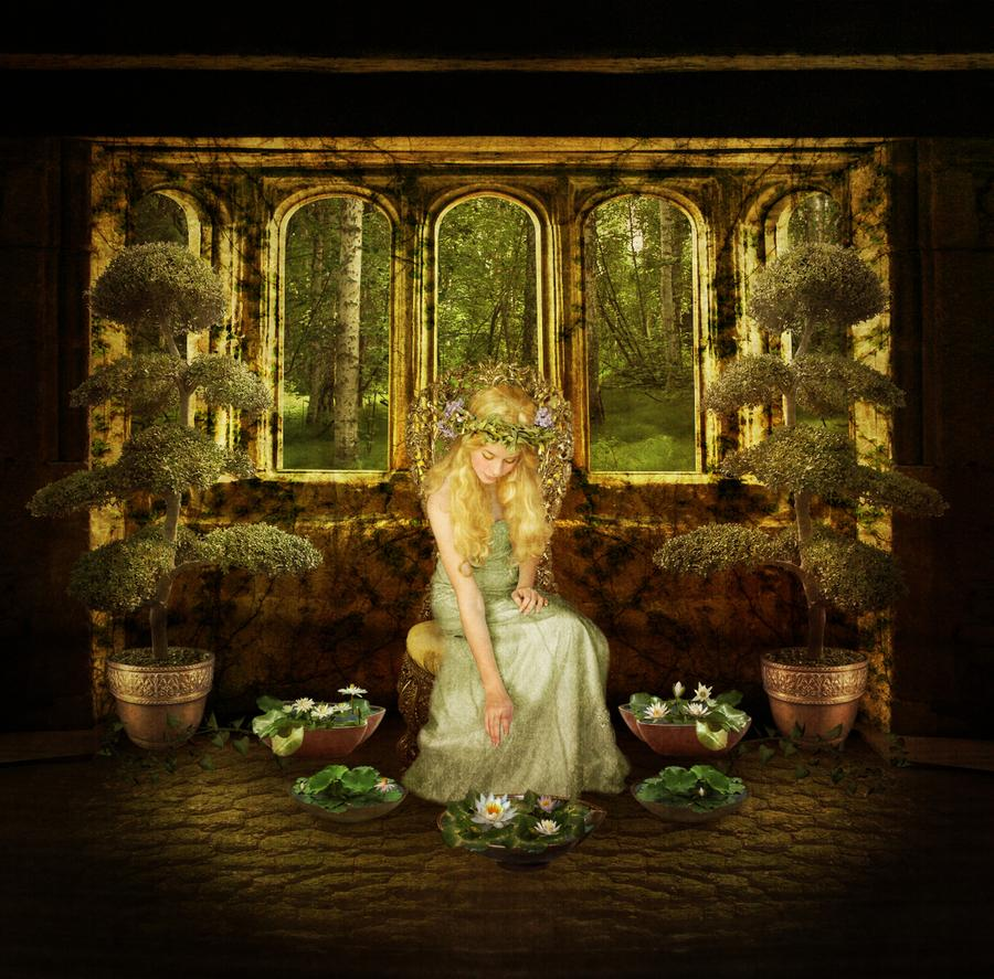 goldberry_in_the_house_of_tom_bombadil_b