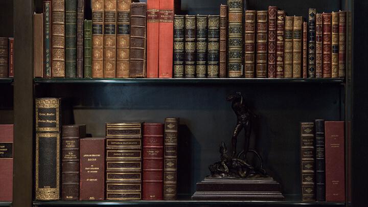 bookshelfbackground.jpg