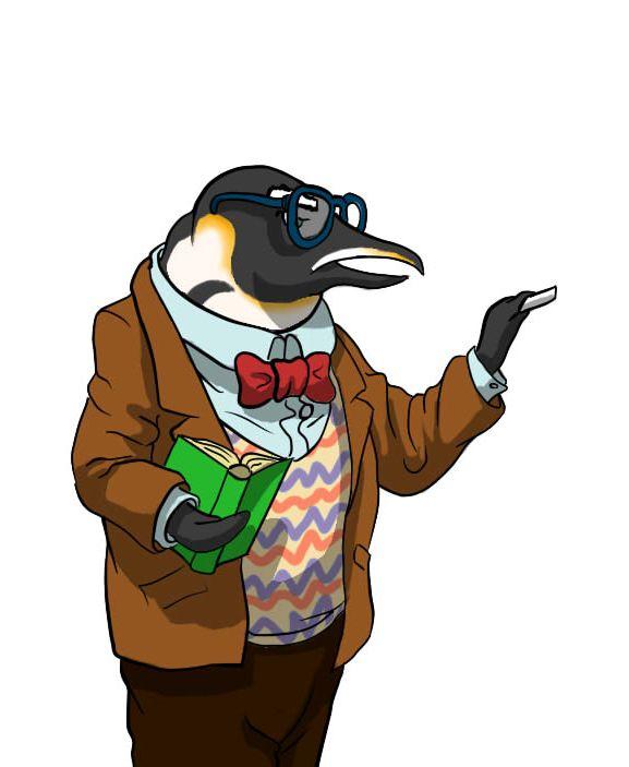 a_1319368106_mickey_the_dog_-_pingvin-pr