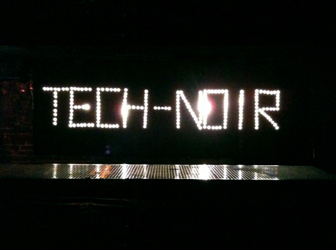 TechNoir2.jpg
