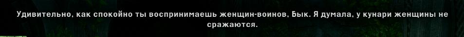 8851a763a52ffdf074088f9b4e62fd1b.png