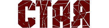 img_fonts.php?id=482&t=%D0%A1%D1%82%D0%B