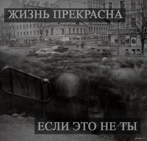 1363193039_1612082841.jpg