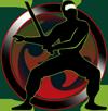 NinjaPresence.png
