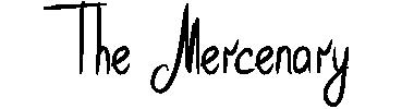 img_fonts.php?id=10441&t=The%20Mercenary