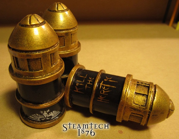 bolt_shells___warhammer_40k_ammo_by_renquist_von_reik-d4kkl0o.jpg