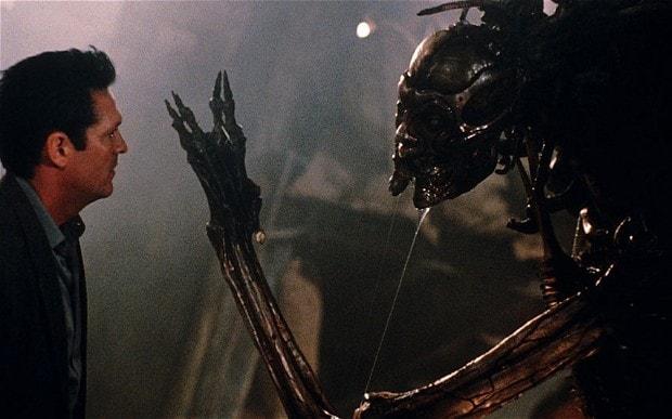 alien_2649400b.jpg