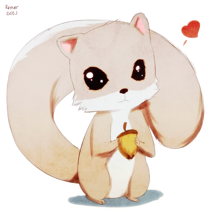 squirrel_by_rayn3r-d4fx4wl.png