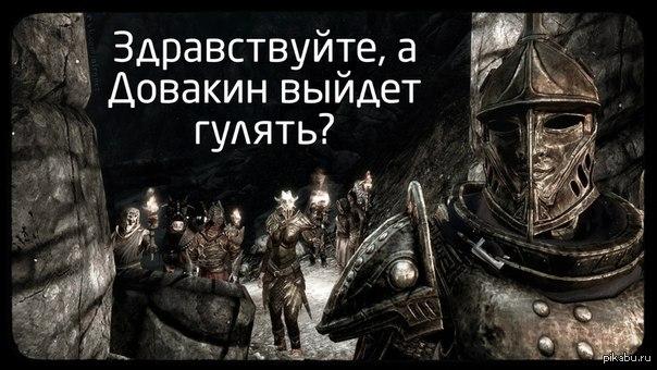 1375268191_1883640412.jpeg