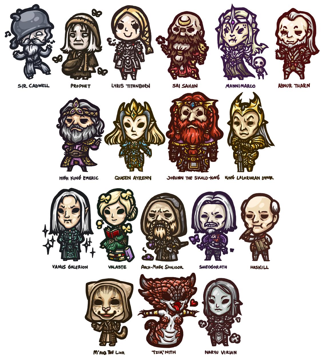 the_elder_scrolls_online___chibi_set_1_b