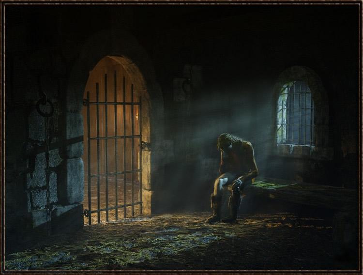 Prison_of_Desires_by_Kleyos.jpg