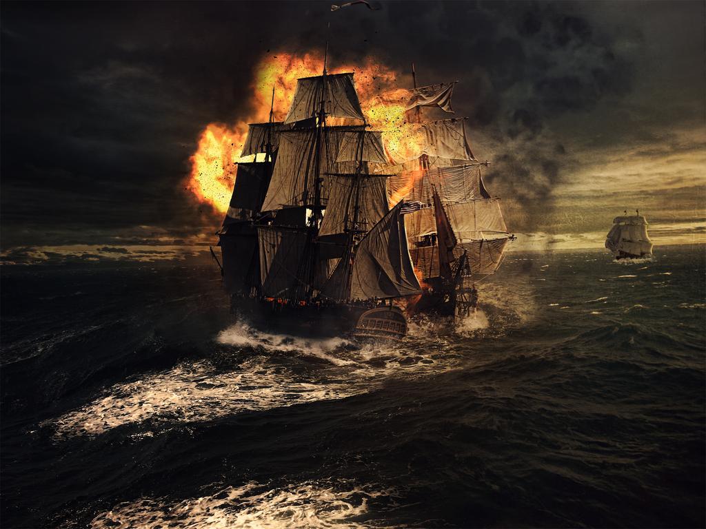 sea_battle_by_fictionchick-d5a1eei.jpg