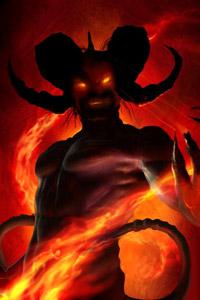 17_fire_satan_from_hell.jpg