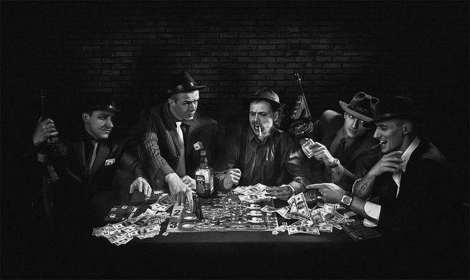 mafia0001.jpg