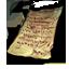 quest_letter_002.png